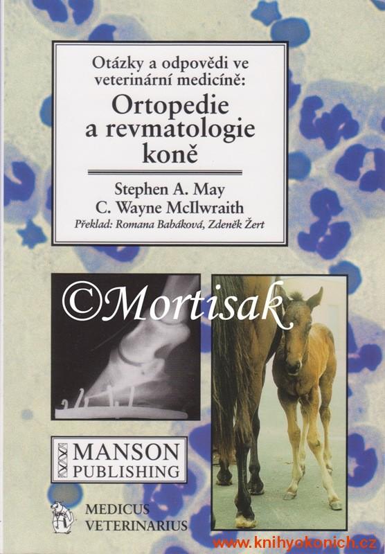 ortopedie-a-revmatologie-kon