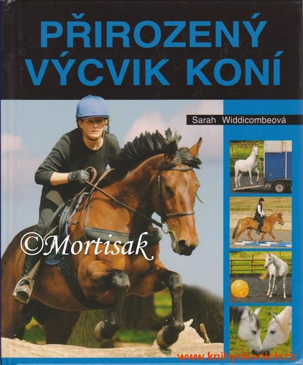 pirozen-vcvik-kon_1