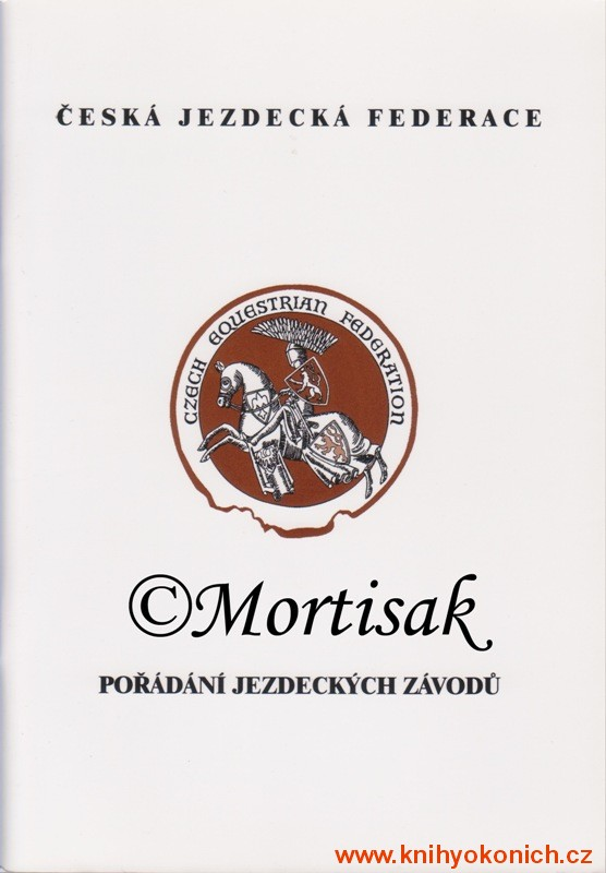podn-jezdeckch-zvod_0