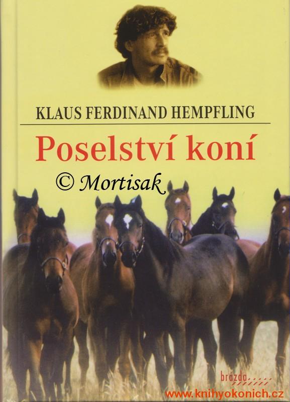 poselstvxc3xad-konxc3xad