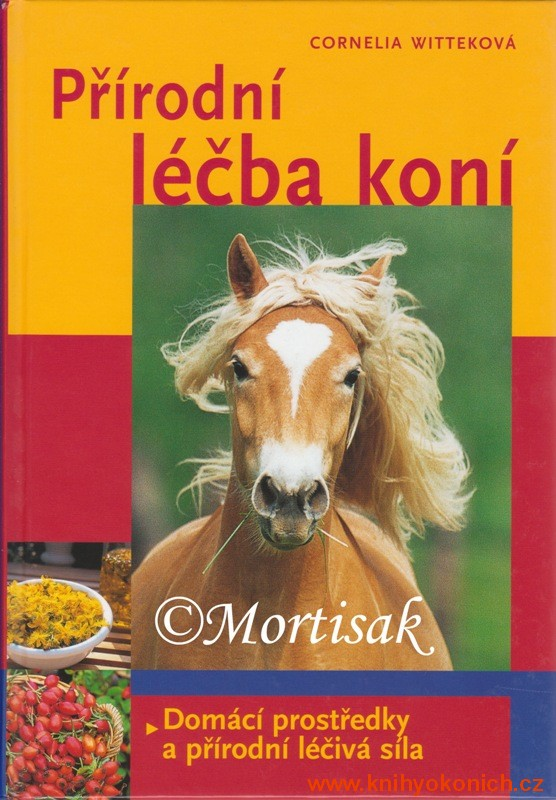 prodn-lba-kon