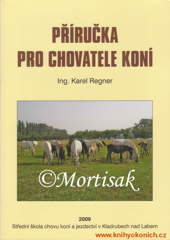 pruka-pro-chovatele-kon