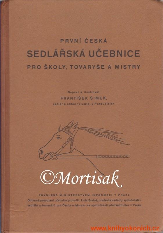 prvn-esk-sedlsk-uebnice