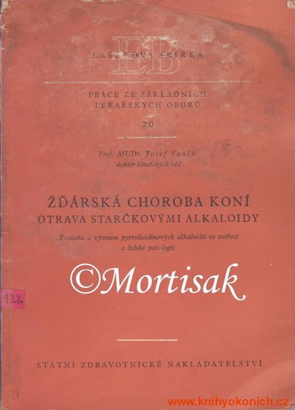 rsk-choroba-kon