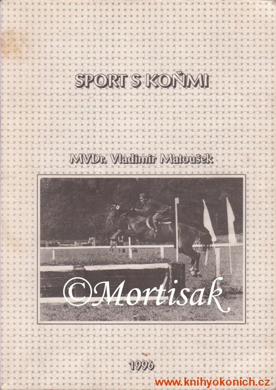 sport-s-komi