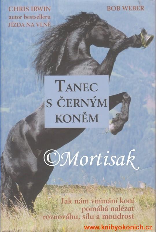 tanec-s-ernm-konm_0