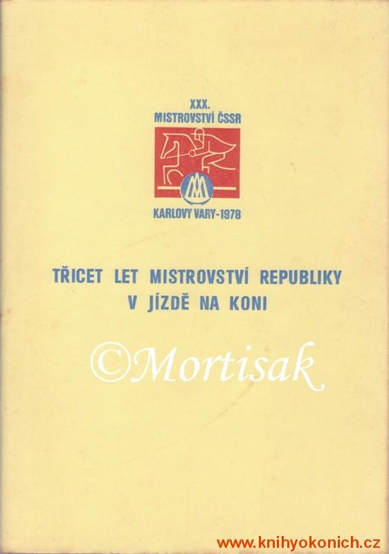 ticet-let-mistrovstv-republiky-v-jzd-na-koni