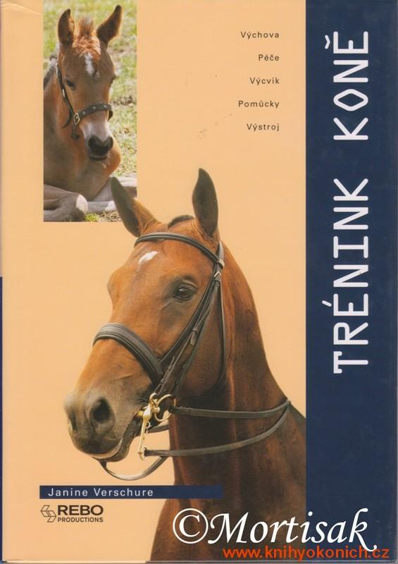 trnink-kon