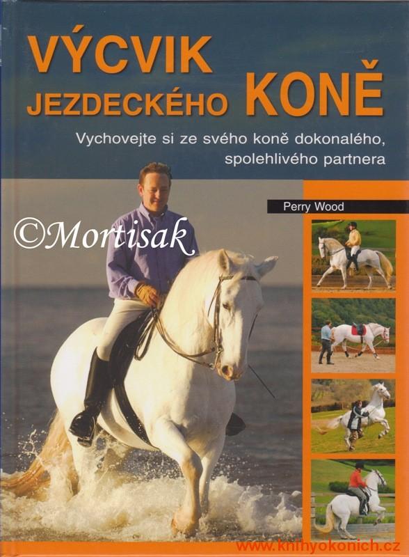 vcvik-jezdeckho-kon_1