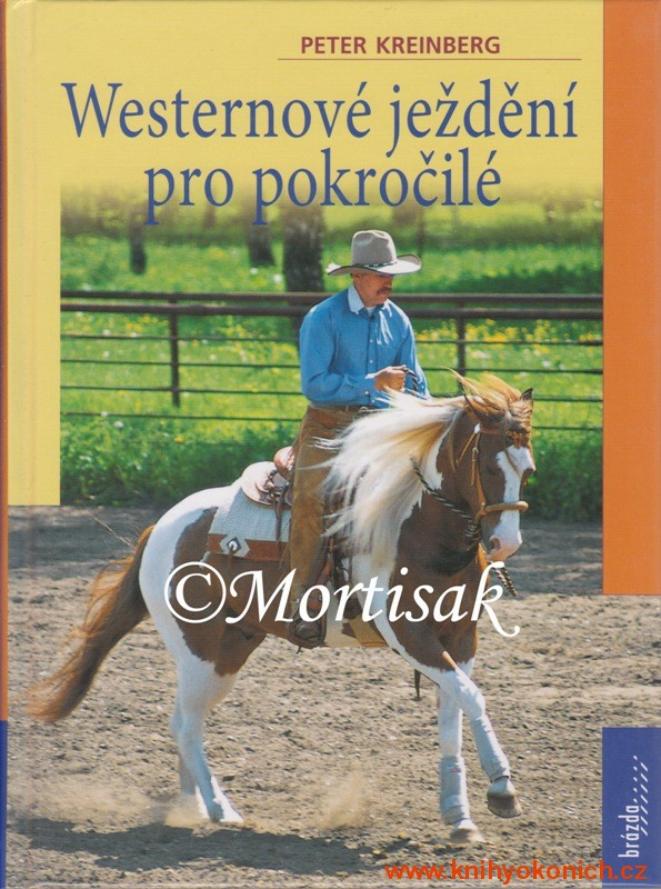 westernov-jedn-pro-pokroil