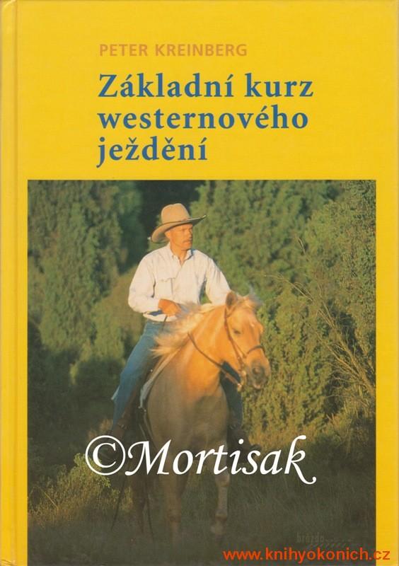 zkladn-kurz-westernovho-jedn
